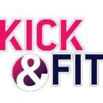 logo kick and fit